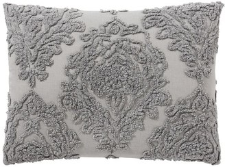 Pottery Barn Renee Candlewick Sateen Shams