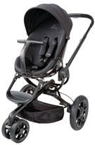 Quinny 'Moodd' Stroller