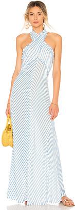 Tularosa Ray Dress