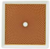 Raynaud Tresor Orange Small Tray