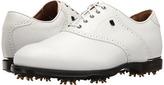 Foot Joy FootJoy - Icon Traditional Icon Men's Golf Shoes