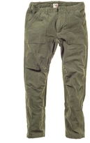 Relwen Supply Pant