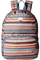 Roxy Always Core Backpack Backpack Bags