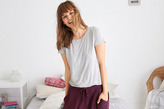 aerie Real Soft® Easy Tee
