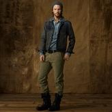 Denim & Supply Ralph Lauren Standon Denim Jacket