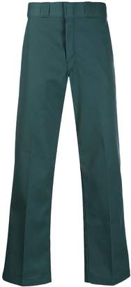 Dickies Construct wide-leg trousers