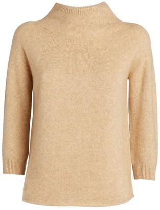 Max Mara Soft-Knit Campo Sweater