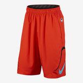 Nike Untouchable Woven Men's Football Shorts