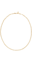 Vanessa Mooney The Wave Choker Necklace