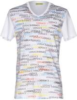 Versace T-shirts - Item 12067036