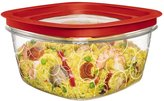 Rubbermaid 14-Cup New Premier Food Storage Container