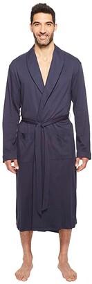 Hanro Night and Day Robe