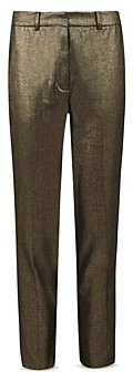 AllSaints Micah Skinny Pants