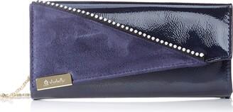 El Caballo Bolso de mano Carmona Womens Top-Handle Bag