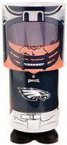 Forever Collectibles Philadelphia Eagles Desk Lamp
