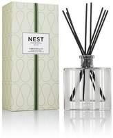 NEST Fragrances Tarragon Ivy Diffuser