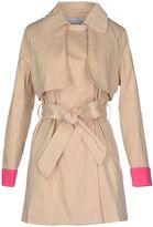 Kling Full-length jackets