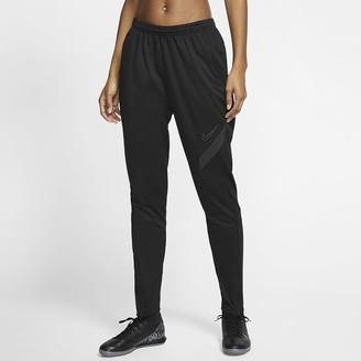 Nike Women's Soccer Pants Dri-FIT Academy Pro