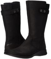 Merrell Travvy Tall Waterproof Women's Boots