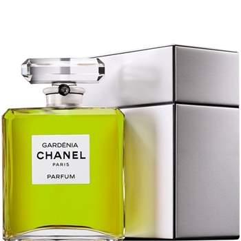 Chanel Gardénia, Parfum Grand Extrait