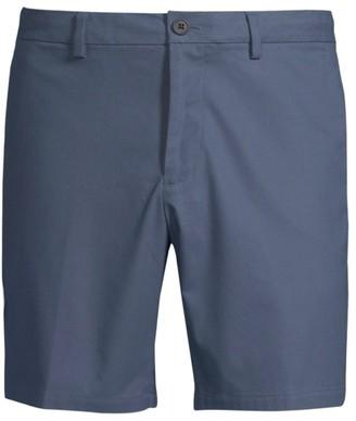 Bonobos Tech Chino Shorts