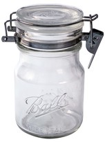 Ball 14oz Wire Bale Storage Jar