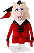 Madame Alexander Disney's The Muppets Miss Piggy Puppet by