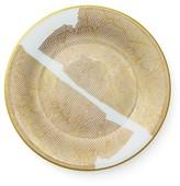 Kelly Wearstler Bedford Bread & Butter Plate