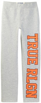 True Religion Mascot Sweatpant (Big Boys)