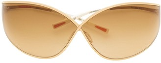 Christian Roth Bikini sunglasses