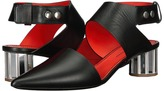 Proenza Schouler PS28245 High Heels