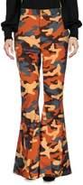 G.V.G.V. Casual trouser