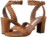 Tabitha Simmons Leticia Perf High Heels