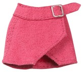MGA Entertainment Pink Suede Mini