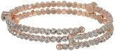 Nina Kayes Bracelet Bracelet