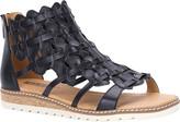 PIKOLINOS Women's Alcudia Open Toe Sandal W1L-8845