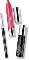 Clinique Summer in Kit: Getaway Brights