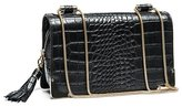 GUESS by Marciano Kimberly Structured Handbag