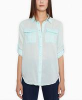 Levi's Safari Shirt