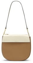 Louise et Cie Fae - Rounded Shoulder Bag