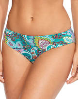 Fantasie Viana Mid Rise Brief