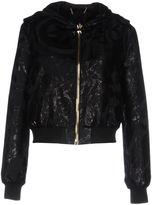 Philipp Plein Jackets - Item 41698429