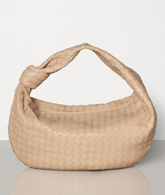 Bottega Veneta Medium Jodie