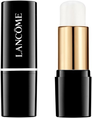 Lancôme Blur and Go Priming Stick