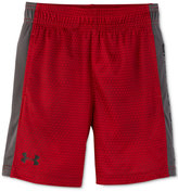 Under Armour Little Boys' Game Day Eliminator Shorts