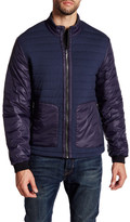 Revo Fully Reversible Jacket