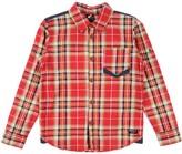 Name It Shirts - Item 38537832