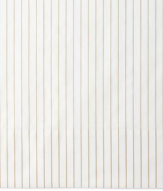 Ralph Lauren Home Prescot Stripe Twin Fitted Sheet