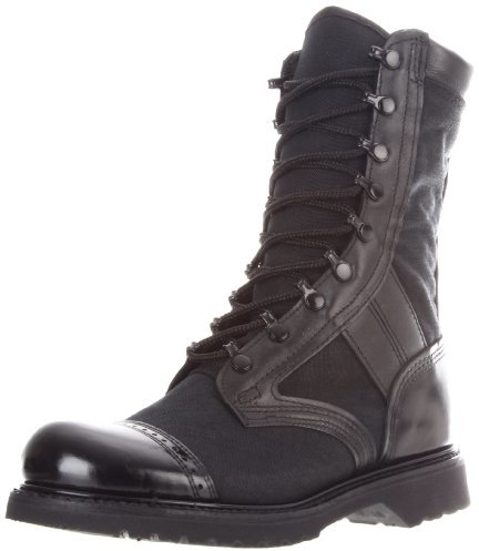 Corcoran Men's 10 Inch PR Marauder Work Boot
