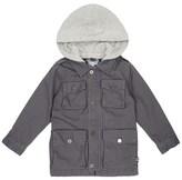 Splendid Little Boy Hoodie Jacket